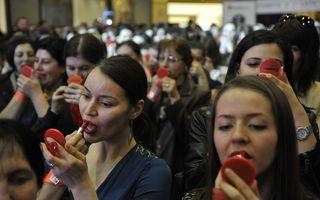 Ghid turistic: România, printre țările cu cele mai frumoase femei din lume