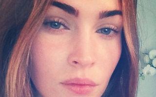 15 cele mai frumoase selfie-uri fără machiaj ale starurilor