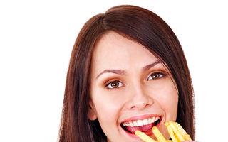 Sănătate: Cum să descifrezi poftele alimentare. Ce-ţi spune corpul