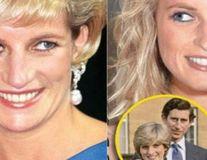 Dezvăluiri şocante: Incredibila poveste despre fiica secretă a Prinţesei Diana