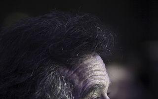Ultimele ore din viaţa unui colos: Robin Williams, rătăcit în labirintul paranoiei