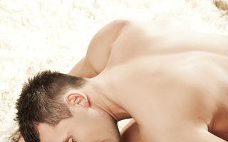 Sex. 5 soluţii ca să obţii tot ce vrei în pat de la iubitul tău