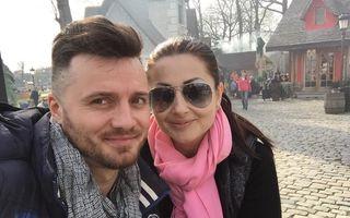 4 cupluri de vedete care se căsătoresc în acest an