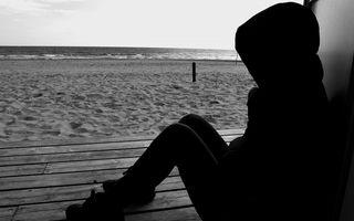 Riscul de deces prematur crește cu 30% în cazul persoanelor singure