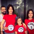 """Amalia Năstase se mărită: """"Sigur vom face cununie şi la biserică"""""""