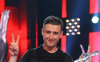 România mondenă: 4 câştigători de show-uri TV care au fost implicaţi în scandaluri