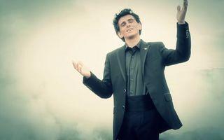 Cristi din Banat are un rival: El e noua senzaţie a internetului - VIDEO