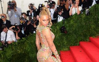 Modă. Ce au purtat vedetele pe covorul roşu la Gala Met din New York. 20 de ţinute impresionante