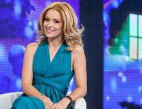 """Antena 1, amendată cu 100.000 de lei pentru """"Acces direct"""" şi """"Un show păcătos"""""""