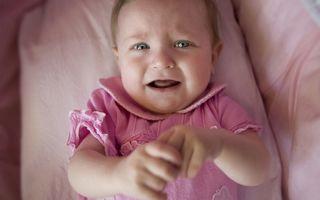 Copiii născuți prematur au risc crescut de tulburări de autism și de atenție
