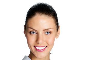 5 greşeli de frumuseţe pe care să le eviţi la un interviu de angajare