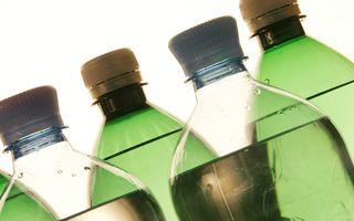 Băuturile răcoritoare care conţin fructoză cresc senzaţia de foame