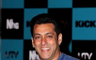 Salman Khan, liber până la judecarea apelului