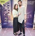 MOOZA Pop-Up store din Băneasa Shopping City prezintă:Creații avangardiste marca Bluzat