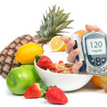 Diabet: Sfaturi pentru îngrijirea rănii piciorului diabetic