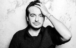 """Răzvan Ciobanu, şocat de drama lui Cotabiţă: """"Alegeţi cu grijă ce sfaturi urmaţi"""""""