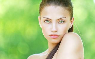 Frumuseţe. 4 trucuri care îi oferă strălucire naturală tenului tău. Fii perfectă fără machiaj!