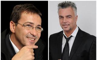 Starea lui Cotabiță, temă de scandal între Florin Chilian şi  Adrian Enache