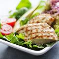 Dr. Oz: Dieta lunii mai care te ajută să scapi rapid de kilograme
