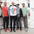 Eurovision 2015: Voltaj cântă azi, în prima semifinală. Ordinea intrării în concurs - VIDEO