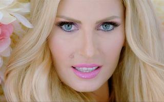 "Andreea Banica si Kaira au lansat videoclipul piesei ""Doi"""
