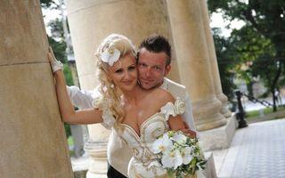 Bărbatul care l-a ucis pe soţul prezentatoarei TV din Arad, 13 ani şi 8 luni de închisoare