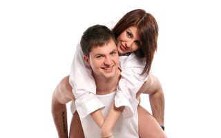Sex. Iubit frumos, dar plictisitor în pat? 8 sfaturi ca să devină amant pasional