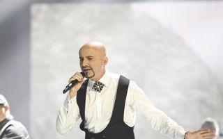 """Călin Goia: """"Suntem fericiți că mesajul nostru va ajunge în finala Eurovision"""""""