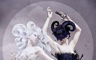 Horoscopul săptămânii 25-31 mai. Află previziunile pentru zodia ta!