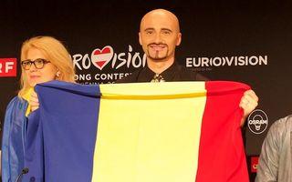 Eurovision 2015. Scandalul din jurul evoluţiei trupei Voltaj. Ce s-a întâmplat?