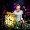 Eurovision 2015: Topul melodiilor la bursa pariurilor. Ce loc ocupă Voltaj - VIDEO
