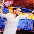 Cine este Måns Zelmerlöw, câştigătorul finalei Eurovision 2015 - FOTO, VIDEO