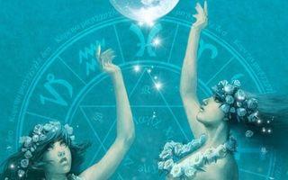 Horoscop. Cum stai cu dragostea în luna iunie, în funcţie de zodia ta