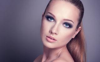 Frumuseţe. 5 trucuri pentru ca machiajul ochilor să rămână intact întreaga zi
