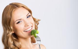 Dieta perfectă pentru o minte sănătoasă: 7 superalimente care ajută memoria