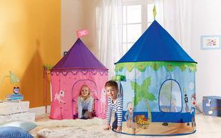 De 1 iunie, dăruieşte bucurie copiilor cu produsele din oferta Lidl!