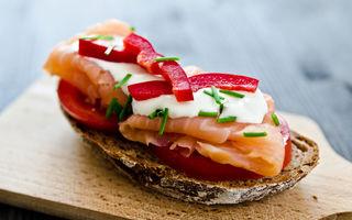 Dr. Oz: Cum să prepari un mic dejun cu grăsimi sănătoase pentru inimă