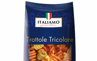 Răsfață-te cu multe bunătăți în cadrul Săptămânii Italiene la Lidl!