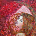 Horoscop. Cum stai cu dragostea în săptămâna 8-14 iunie. Previziuni!