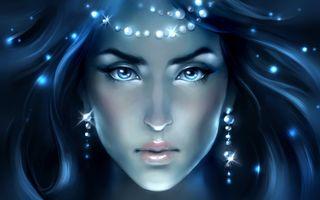 Horoscopul săptămânii 8-14 iunie. Află previziunile pentru zodia ta!