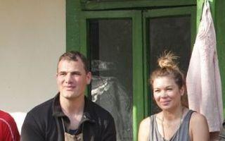 România mondenă. 8 vedete care păreau apropiate, dar au ajuns la cuţite. De la ce a pornit scandalul?