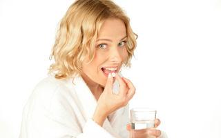 Viagra pentru femei, la un pas de a fi aprobată
