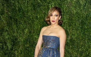 Modă. Cele mai frumoase ţinute ale vedetelor de la Gala Premiilor Tony 2015