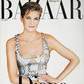 O rochie Versace a prinţesei Diana, scoasă la licitaţie - FOTO