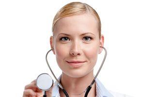 Studiu: Bolile la care eşti predispusă în funcţie de luna naşterii