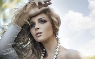 Frumuseţe. 5 produse cosmetice foarte utile pe timpul verii