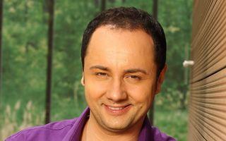 România mondenă. 4 vedete de televiziune care au apărut și la posturi concurente