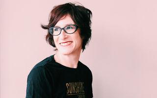 O celebră femeie chef din SUA dezvăluie tehnica de preparare a 65 de tipuri de paste