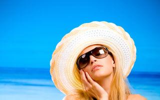 Frumuseţe. 4 tratamente cu ulei pentru corp ca să arăţi divin pe plajă