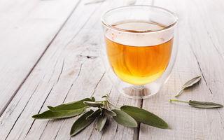 Dr. Oz: Ghidul ceaiurilor care au grijă de sănătatea ta